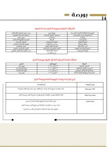http://amwalalghad.com/wp-content/uploads/2017/01/Issue294_7-10-2016_zoom_014-1-222x300.jpg