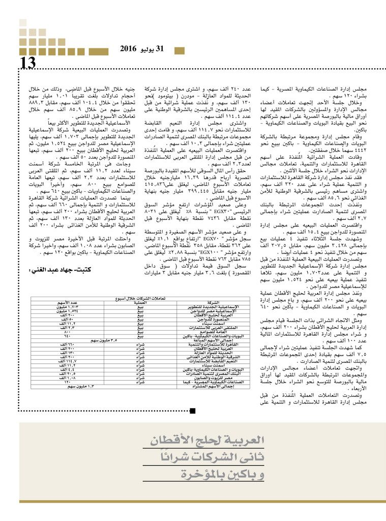 http://amwalalghad.com/wp-content/uploads/2017/01/Issue297_21-7-2016_zoom_013-759x1024.jpg