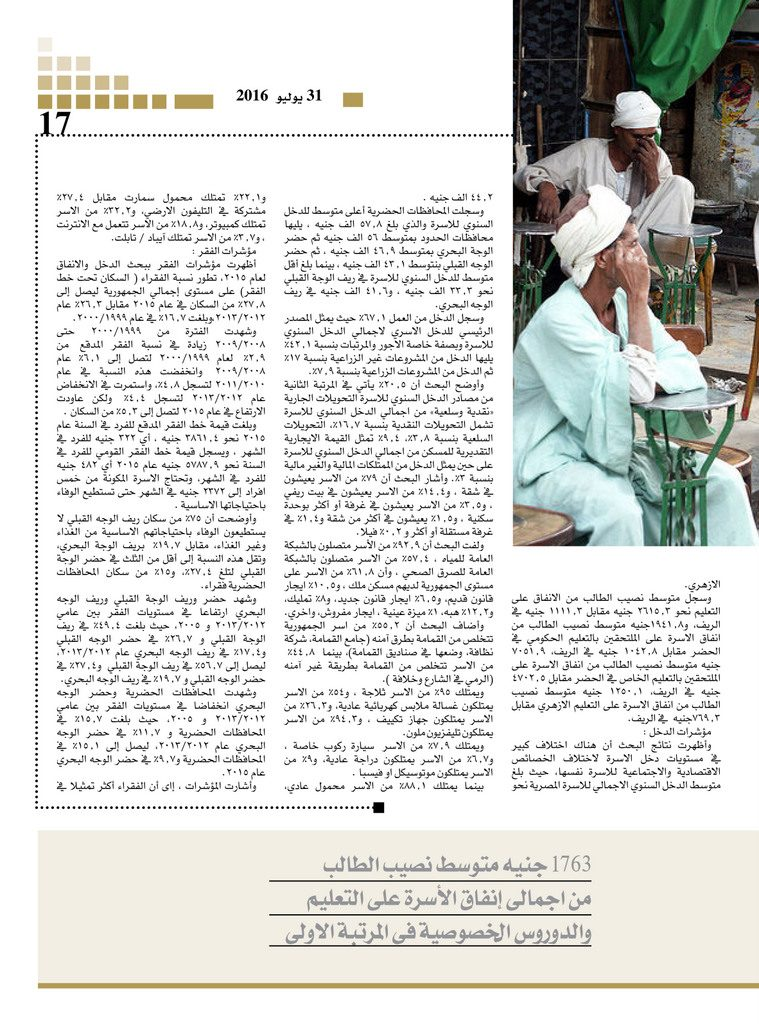 http://amwalalghad.com/wp-content/uploads/2017/01/Issue297_21-7-2016_zoom_017-759x1024.jpg