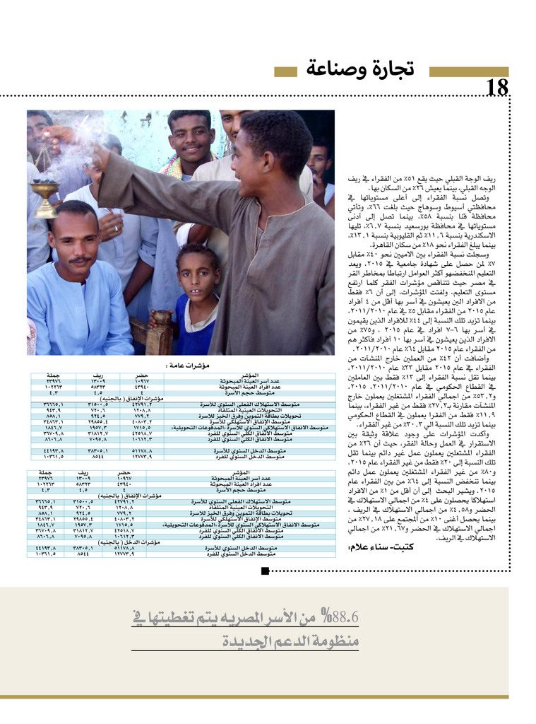 http://amwalalghad.com/wp-content/uploads/2017/01/Issue297_21-7-2016_zoom_018-759x1024.jpg