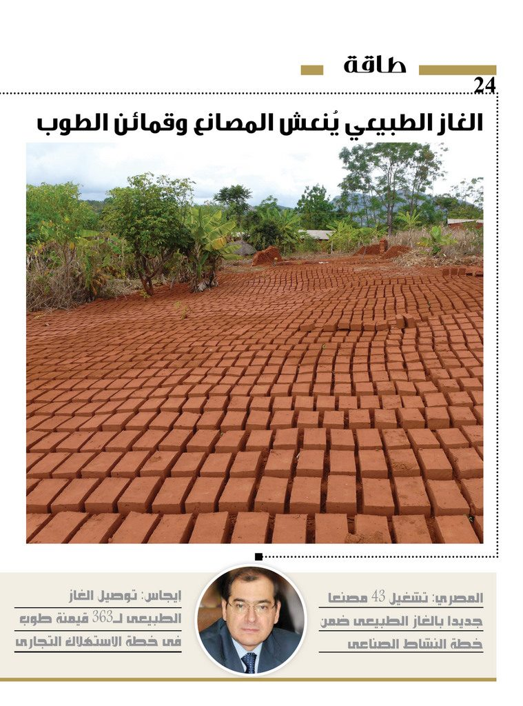 http://amwalalghad.com/wp-content/uploads/2017/01/Issue298_7-8-2016_zoom_024-Copy-759x1024.jpg
