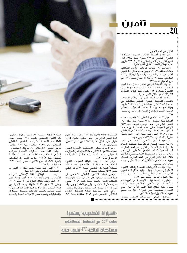http://amwalalghad.com/wp-content/uploads/2017/01/Issue299_8-14-2016_zoom_020-1-759x1024.jpg