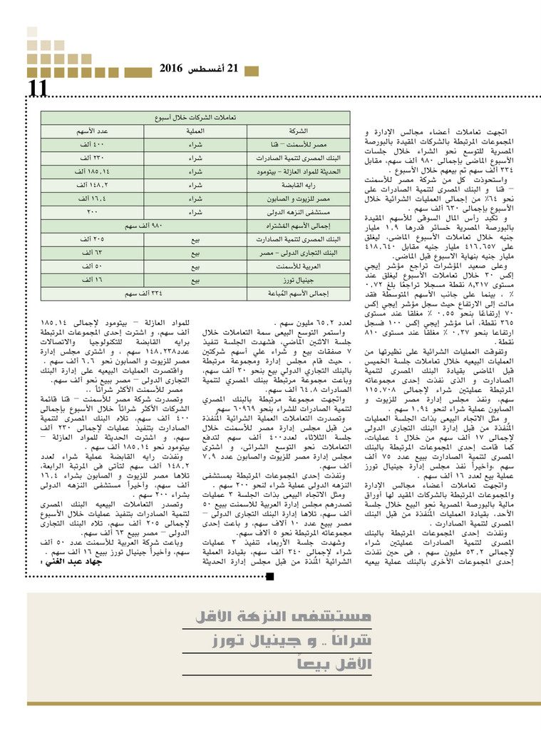 http://amwalalghad.com/wp-content/uploads/2017/01/Issue300_8-21-2016_zoom_011-759x1024.jpg