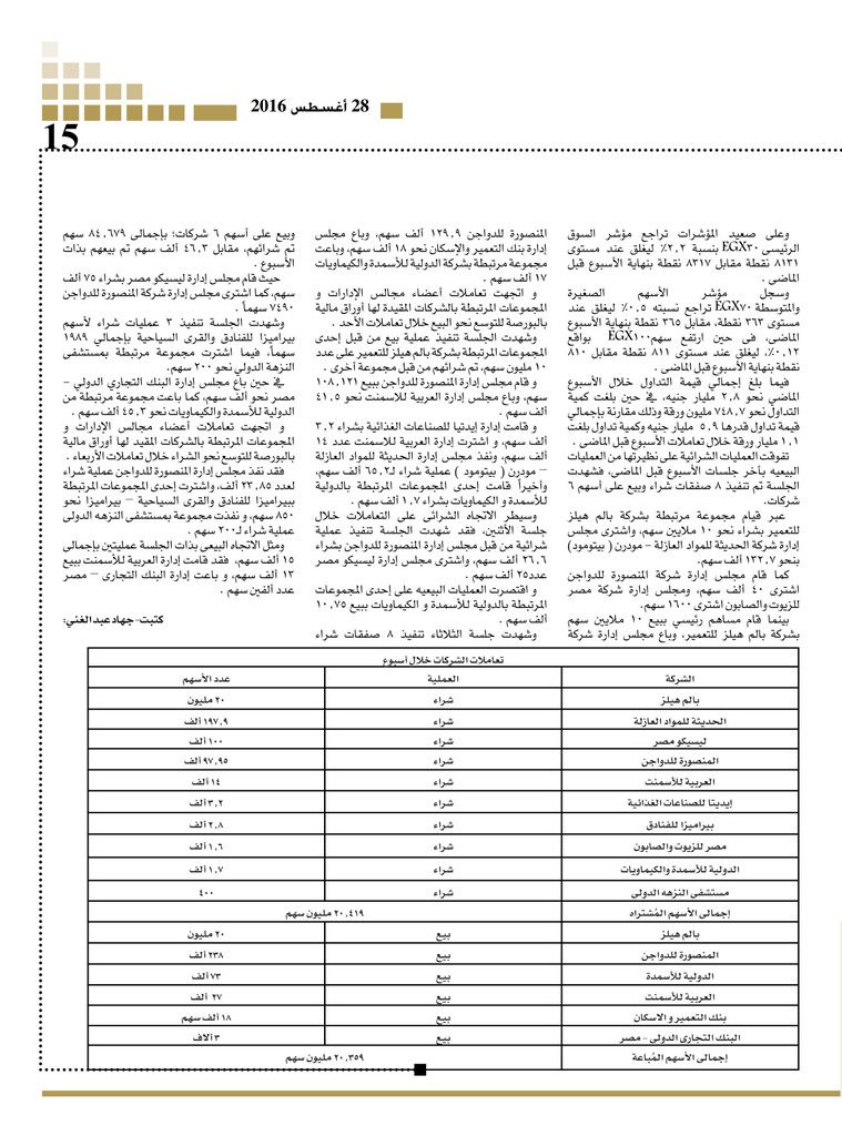 http://amwalalghad.com/wp-content/uploads/2017/01/Issue301_8-28-2016_zoom_015-759x1024.jpg