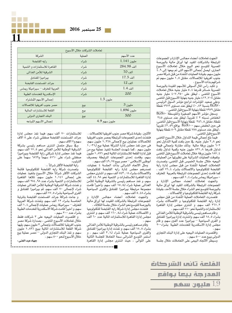 http://amwalalghad.com/wp-content/uploads/2017/01/Issue304_9-25-2016_zoom_011-759x1024.jpg