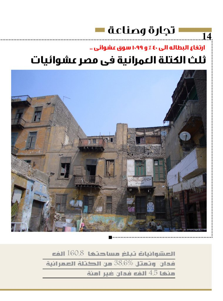 http://amwalalghad.com/wp-content/uploads/2017/01/Issue304_9-25-2016_zoom_014-759x1024.jpg
