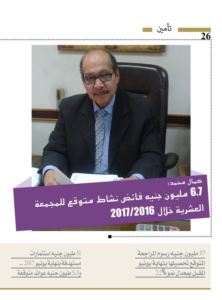 http://amwalalghad.com/wp-content/uploads/2017/01/Issue309_10-30-2016_zoom_026-759x1024.jpg