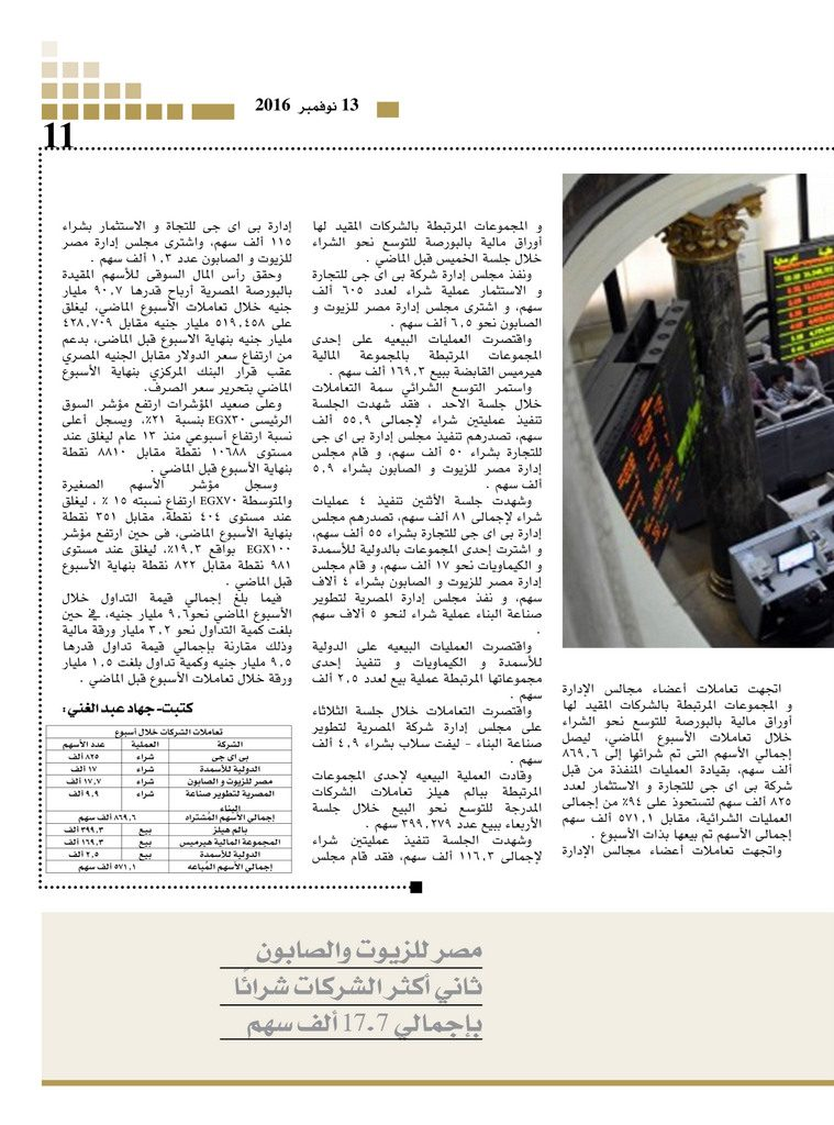 http://amwalalghad.com/wp-content/uploads/2017/01/Issue310_11-13-2016_zoom_011-759x1024.jpg