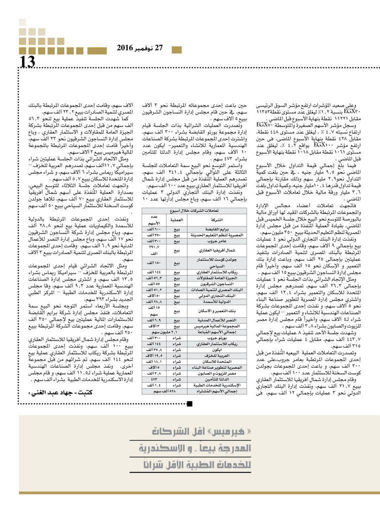 http://amwalalghad.com/wp-content/uploads/2017/01/Issue312_11-27-2016_zoom_013-1-759x1024.jpg
