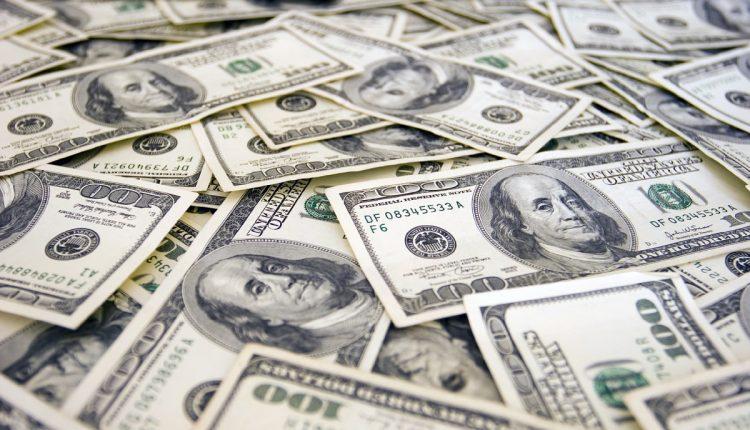 سندات دولارية