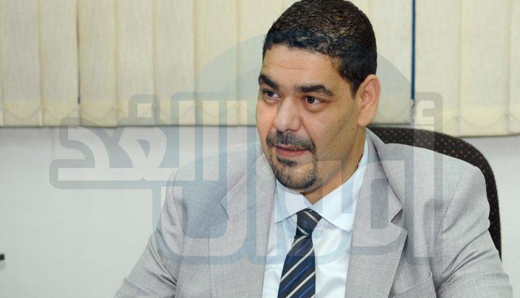 حسام فريد