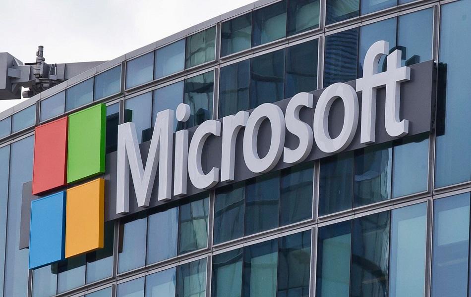«مايكروسوفت» تسرح عشرات المحررين في شبكتها الاخبارية - أموال الغد
