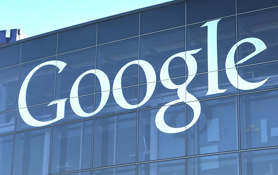 جوجل تواجه دعوى قضائية بقيمة 5 مليارات دولار بتهمة انتهاك خصوصية المستخدمين - أموال الغد