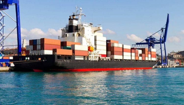 صادرات اللدائن والمطاط
