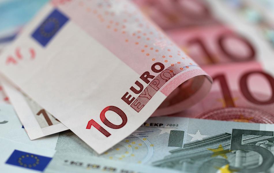 سعر اليورو اليوم الخميس 2 يوليو 2020 - أموال الغد