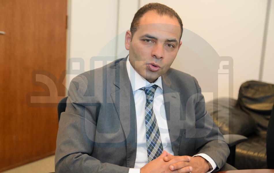 انطلاق مسابقة تحدي البحوث CFA بمشاركة 21 جامعة مصرية - أموال الغد
