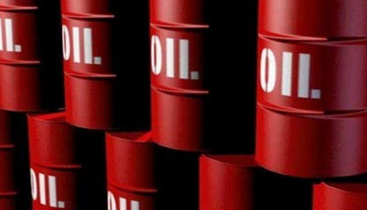 أسعار النفط - أرشيفية