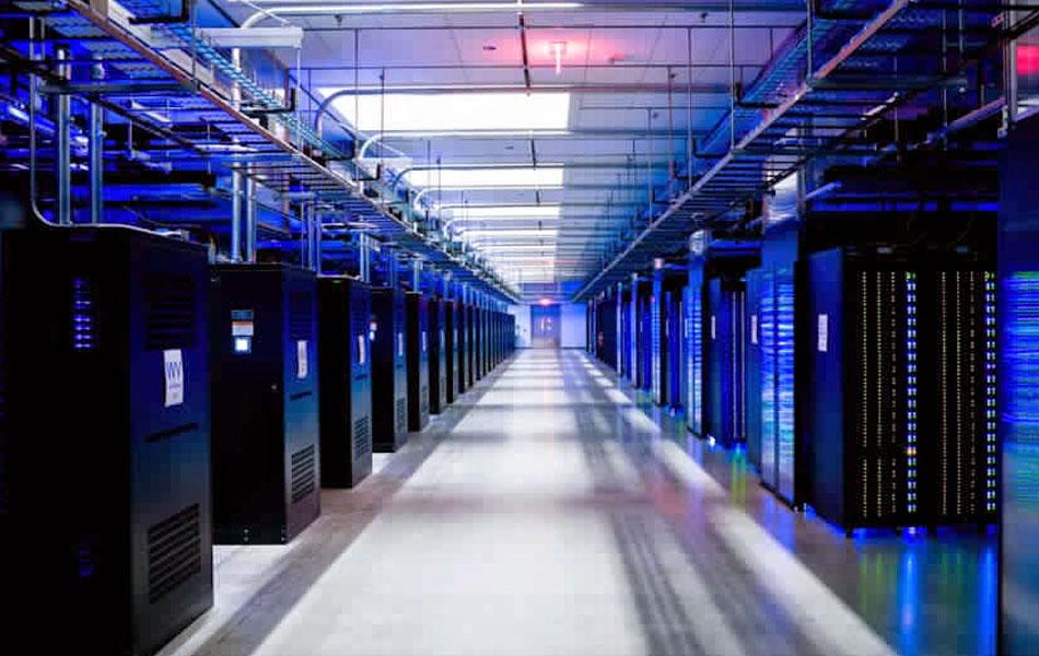 جارتنر: 52% من مدراء تكنولوجيا المعلومات في القطاع الحكومي واجهوا مشكلات في التمويل - أموال الغد