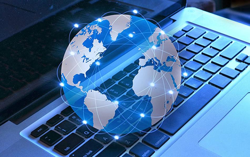 روسيا تنجح في فصل نفسها عن شبكة الانترنت العالمية - أموال الغد