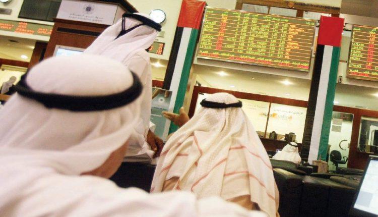 بورصات الخليج والسعودية