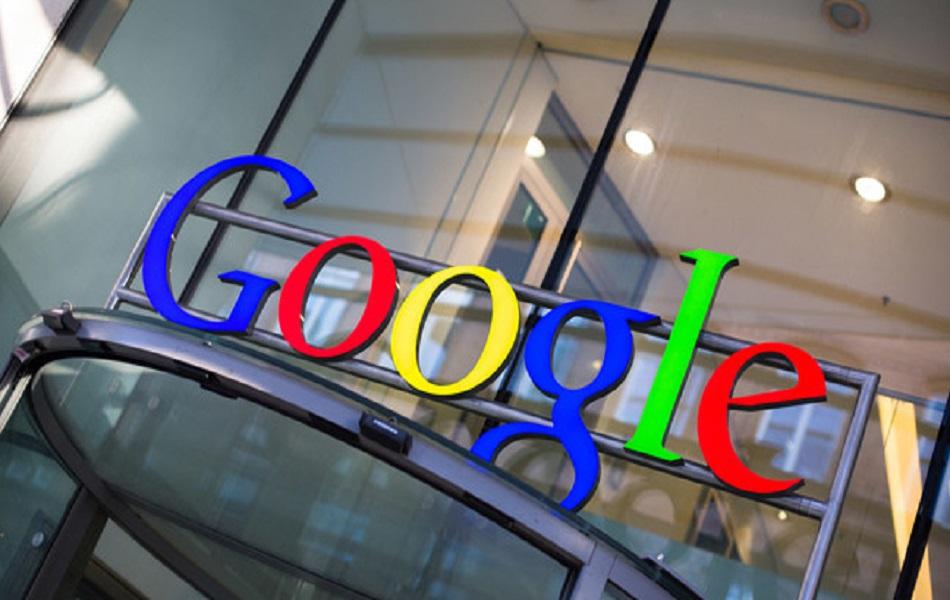 جوجل ترجئ إطلاق أندرويد 11 بسبب الاحتجاجات في أمريكا - أموال الغد