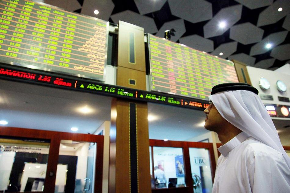 السوق السعودي يستهل التعاملات على صعود - أموال الغد