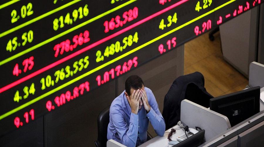 البورصة المصرية - تأجيل برنامج الطروحات الحكومية