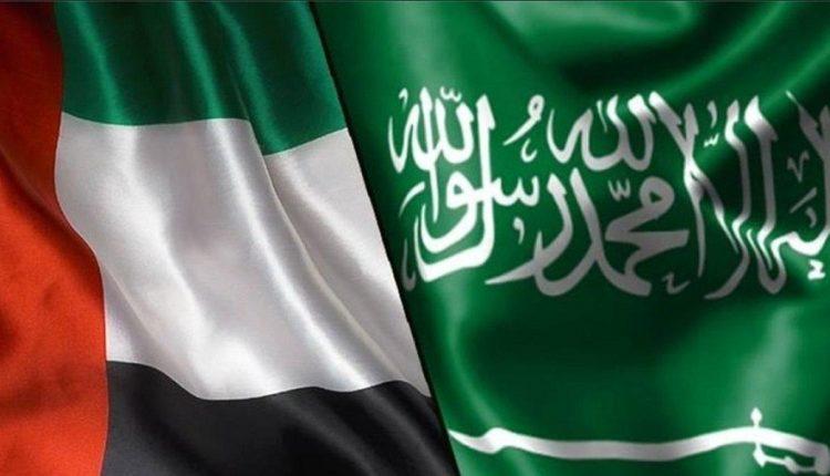 الأمارات والسعودية سعر الفائدة