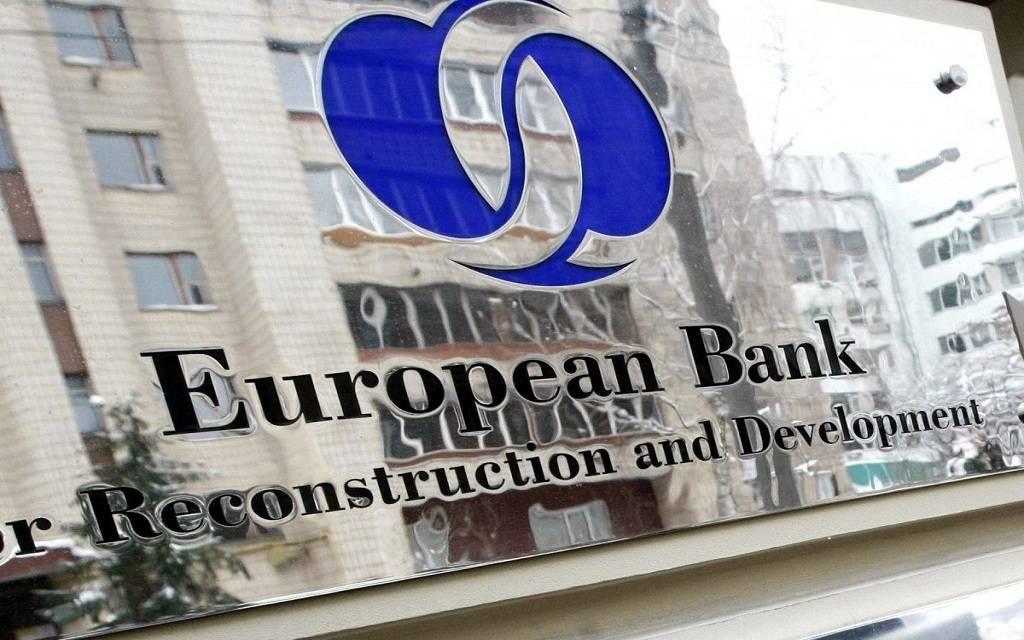 100 مليون دولار من البنك الأوروبى لبنك الاسكندرية لتمويل المشروعات الصغيرة وعمليات التجارة - أموال الغد