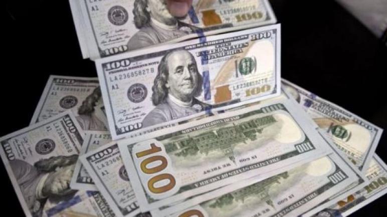 الدولار يصعد واليوان عند أدنى مستوى مع تجدد التوترات الأمريكية الصينية - أموال الغد