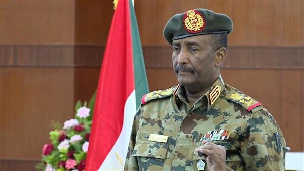 السودان تستدعي سفير إثيوبيا بالخرطوم احتجاجا على خرق الحدود - أموال الغد