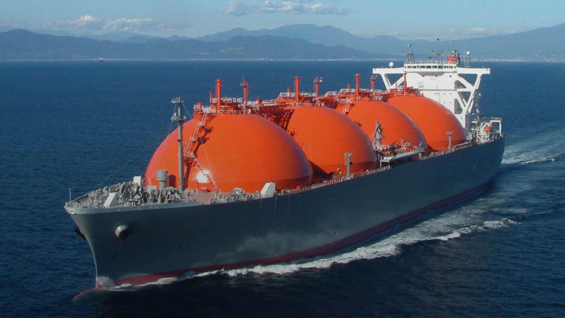 تراجع صادرات قطاع البترول من الوقود بنحو 33 مليون دولار خلال يناير 2020