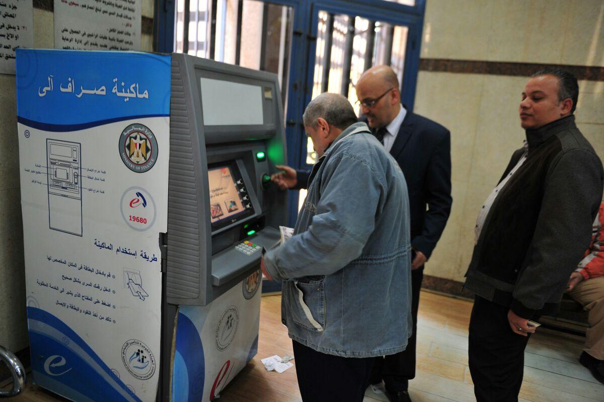 العلاوات الخمس ..أصحاب المعاشات مابعد 1 يوليو 2015 غير مستحقين - أموال الغد