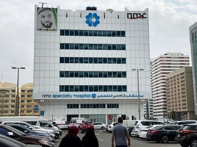«إن.إم. سي هيلث» تدرس بيع وحدة الخصوبة خارج الإمارات بـ 500 مليون دولار
